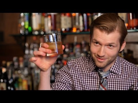 Top 3 Tips for Mixing Cocktails | Howcast Food & Drink