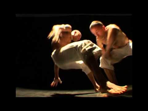 CreteilProject (so Called The Best Capoeira Video Ever)HD