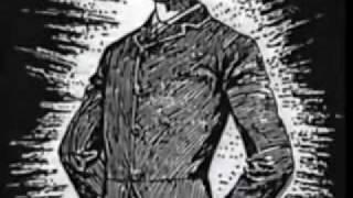 Nikola Tesla - The Forgotten Wizard (Father Of Scalar Energy!)