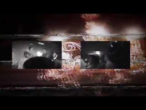 IQC - J.SONNY.SEVEN + FREDDIE SNOOZER + SLEEPLESS - MIDNIGHT