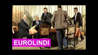 Filmi I Halil Budakoves-NENTOKA-Pjesa 3{1},,Eurolindi,,