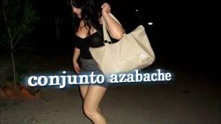 Amarrado (audio) Conjunto Azabache