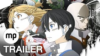 Nonton SWORD ART ONLINE: ORDINAL SCALE Trailer German Deutsch (2017) Film Subtitle Indonesia Streaming Movie Download