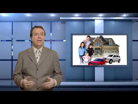 Life Insurance advice from Local  Independent Life Insurance Agent in Apex, NC
