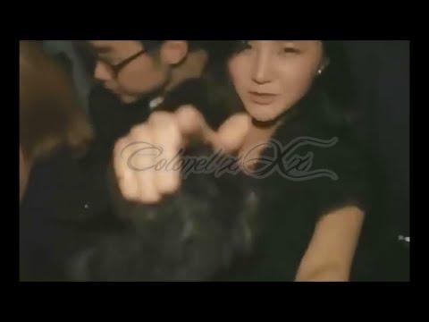 DJ Colonel xXx - Kiss Club Mix House Music Remix Nonstop [Eps. 4]
