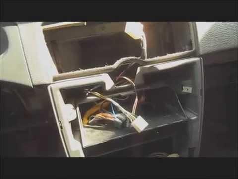Печка в приоре ремонт фотография