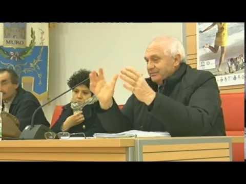 Consiglio Comunale del 18 Febbraio 2015