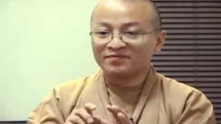Chữ Hòa Trong Đạo Phật - Phần 1/2 - Thích Nhật Từ - TuSachPhatHoc.com