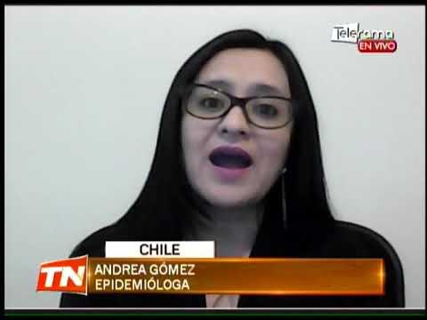 Andréa Gómez
