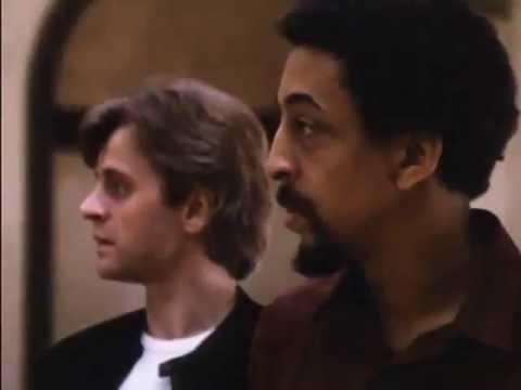 Sol de Medianoche (1985) Trailer - Subtitulado en Español