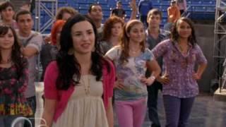 Nonton Camp Rock 2  The Final Jam Movie Clip Film Subtitle Indonesia Streaming Movie Download