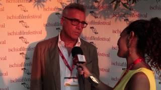 Incontri in terrazza - Massimo Ghini