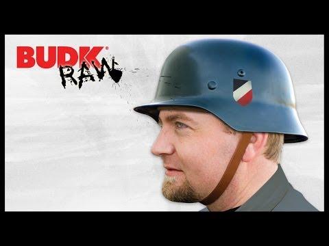 1942 Replica German Military Helmet - $99.99 - SALE!! $69.98!!