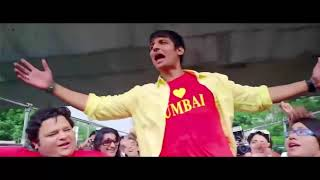 Video Jeeva New Tamil Full Romantic Action Full Length Movie 2018 This Week | Super Hit Movie Online Watch MP3, 3GP, MP4, WEBM, AVI, FLV Agustus 2018
