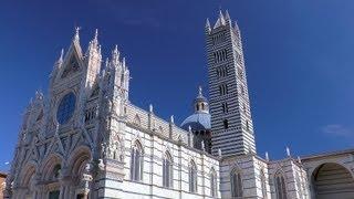 Siena Italy  City new picture : Siena, Tuscany (Toscana), Italy (Italia) [HD] (videoturysta.eu)