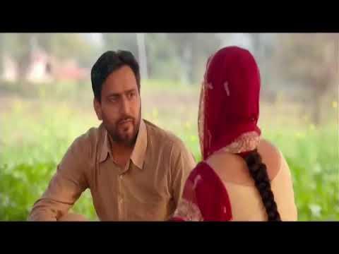Laung Laachi 2018 Full movie HD