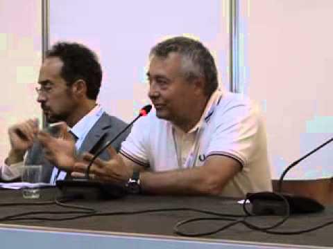 GENOVA : CONVEGNO DI UNIOCAMERE LIGURIA SU INDUSTRIA BIOTECNOLOGICA