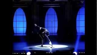 Video 레전드 !! Michael Jackson 마이클잭슨 - Billie Jean MP3, 3GP, MP4, WEBM, AVI, FLV Juni 2019