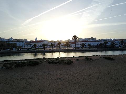 ÖSK i Portugal, vlogg #5
