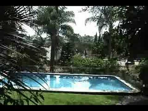 Video of Idel Hostel