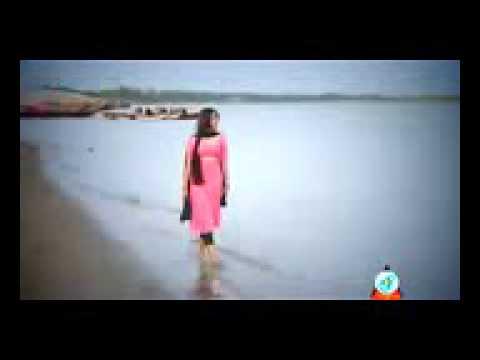 BdTorrents Com Arfin Rumey  Rogin Hawa 2012 Bangla Music Video HQ   YouTube