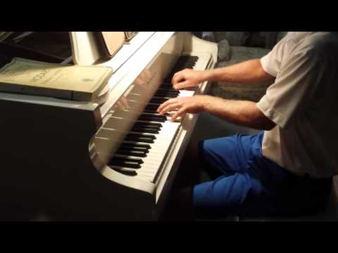 Halo beyonce -- madilyn bailey (piano cover music video)