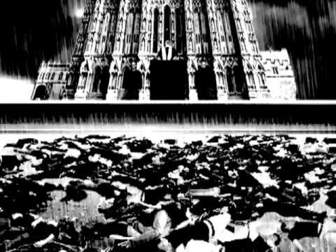 Machine Head – Halo