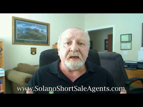 Solano County CA  Real Estate Market Conditions Faitfield,