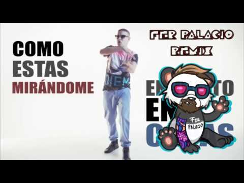 REMIX X CHOCA X FER PALACIO X PLAN B - DESCARGA