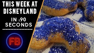 MaxPass is here!- This week at Disneyland in 90 seconds - 07/22/17Fresh Baked Presents: http://bit.ly/2e7kh6jLady Romey: http://bit.ly/28Zk9U8Duke of Dork: http://bit.ly/29m1RMAFresh Baked is the leading authority on how to have a good time at  Disneyland.  We provide weekly reports from the parks, special features about the secrets and history, news, top 10's and more!  Subscribe today to get the best of Disney baked fresh daily.Special thanks to our Producers:Robert J. HoltzEvan LaytonFind us also at:  Web: http://www.freshbakeddisney.comTwitter: @frshbakeddisneyFacebook: facebook.com/freshbakeddisneyInstagram: @FreshBakedDisney and @FreshBakedWDWSend us mail at PO Box 1519, Tustin, CA 92781Intro music courtesy of Kevin MacLeod and incompetech.com.