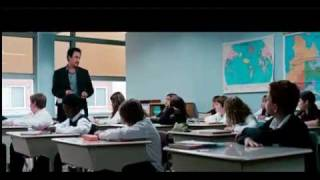 Nonton Fellag  Bande D Annonce Du Film  Monsieur Lazhar Film Subtitle Indonesia Streaming Movie Download