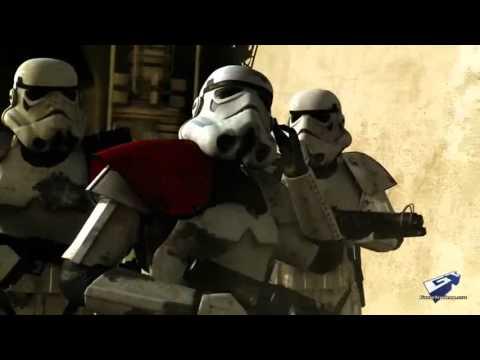 star wars battlefront ii playstation 3