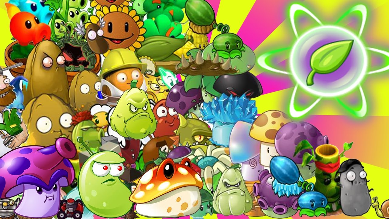 Outstanding Pvz Hd Images And Wallpaper  Digitalhintnet With Gorgeous Plants Vs Zombies  All Max Level Plants Showdown Pvz  With Nice  Covent Garden London Also Eating Out In Covent Garden In Addition How Do I Get Rid Of Foxes From My Garden And Bq Garden Parasols As Well As T Shirt Store Covent Garden Additionally Garden Window Kitchen From Digitalhintnet With   Gorgeous Pvz Hd Images And Wallpaper  Digitalhintnet With Nice Plants Vs Zombies  All Max Level Plants Showdown Pvz  And Outstanding  Covent Garden London Also Eating Out In Covent Garden In Addition How Do I Get Rid Of Foxes From My Garden From Digitalhintnet