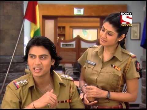 FIR - (Bengali) - Episode 9 29 August 2014 08 AM