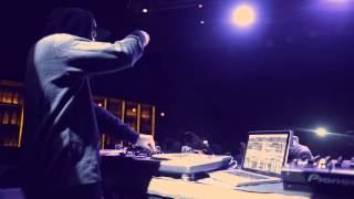 The mystery man known as UZ hit the west coast for a series of shows known as FACE OF DEF. Oct 29, 2014 - Santa Ana, CA...