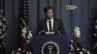 Nonton Killing U S  President John F  Kennedy  2013  Trailer Film Subtitle Indonesia Streaming Movie Download