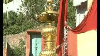 Tera Bachae Baja Mar De By Lakhbir Singh Lakkha [Full Song] I Tere Chade Chade Aa Gaye Paudi