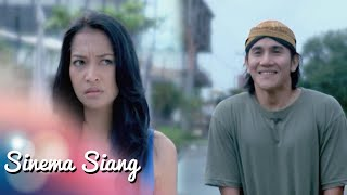 Video Eat, Pray & Love Ala Mas Jarwo Part 1 [Sinema Siang] [19 Jan 2016] MP3, 3GP, MP4, WEBM, AVI, FLV Maret 2019