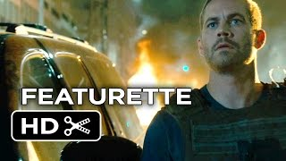 Nonton Furious 7 Featurette - Franchise (2015) - Paul Walker, Vin Diesel Movie HD Film Subtitle Indonesia Streaming Movie Download