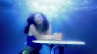 Trailer Vì Ai Vì Anh - Đông Nhi ( Drama Version ), dong nhi, dong nhi ong cao thang, ca si dong nhi