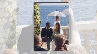 Video Tony Fernandes Marries Korean Lover In France MP3, 3GP, MP4, WEBM, AVI, FLV Juni 2018