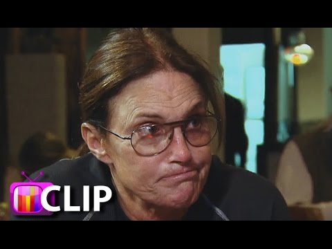 KUWTK Preview: Bruce Jenner Helps Get Scott Sober