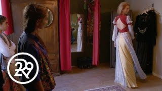Video What It's Like To Be Female In Iran   Tehran Unveiled   Refinery29 MP3, 3GP, MP4, WEBM, AVI, FLV Agustus 2018