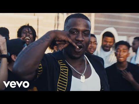 Jay Rock feat. Kendrick Lamar - Wow Freestyle