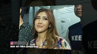 Video Trio Ikan Asin Makin Kusut | Selebrita Siang On The Weekend 13 Juli 2019 MP3, 3GP, MP4, WEBM, AVI, FLV Juli 2019
