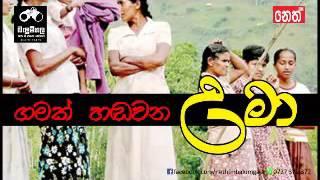 Balumgala 02.12.2016 Neth FM
