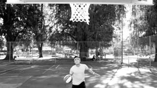 Daily Life of a Basketballer
