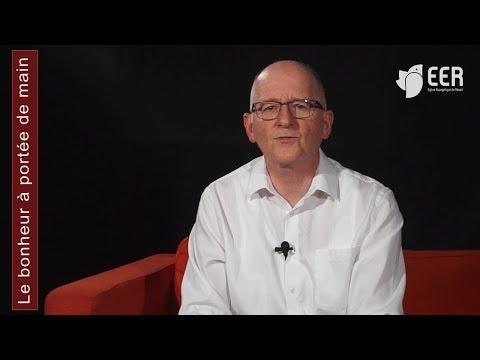 Walter ZANZEN - Le bonheur à portée de main