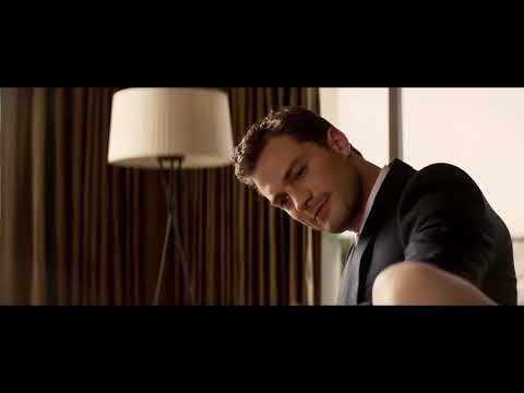 Sia - Helium ( #Fifty #shades of Freed ) Full -HD mp4