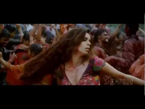 Lagi Lagi Milan Dhun Lagi – Hisss (2010) Full Video Song